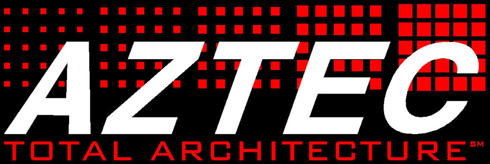 The Aztec Corporation NJ Leading Architectural Firm Seeking Interior Designer 6 Years Experience With Focus On All Types Of Commercial Architecture And